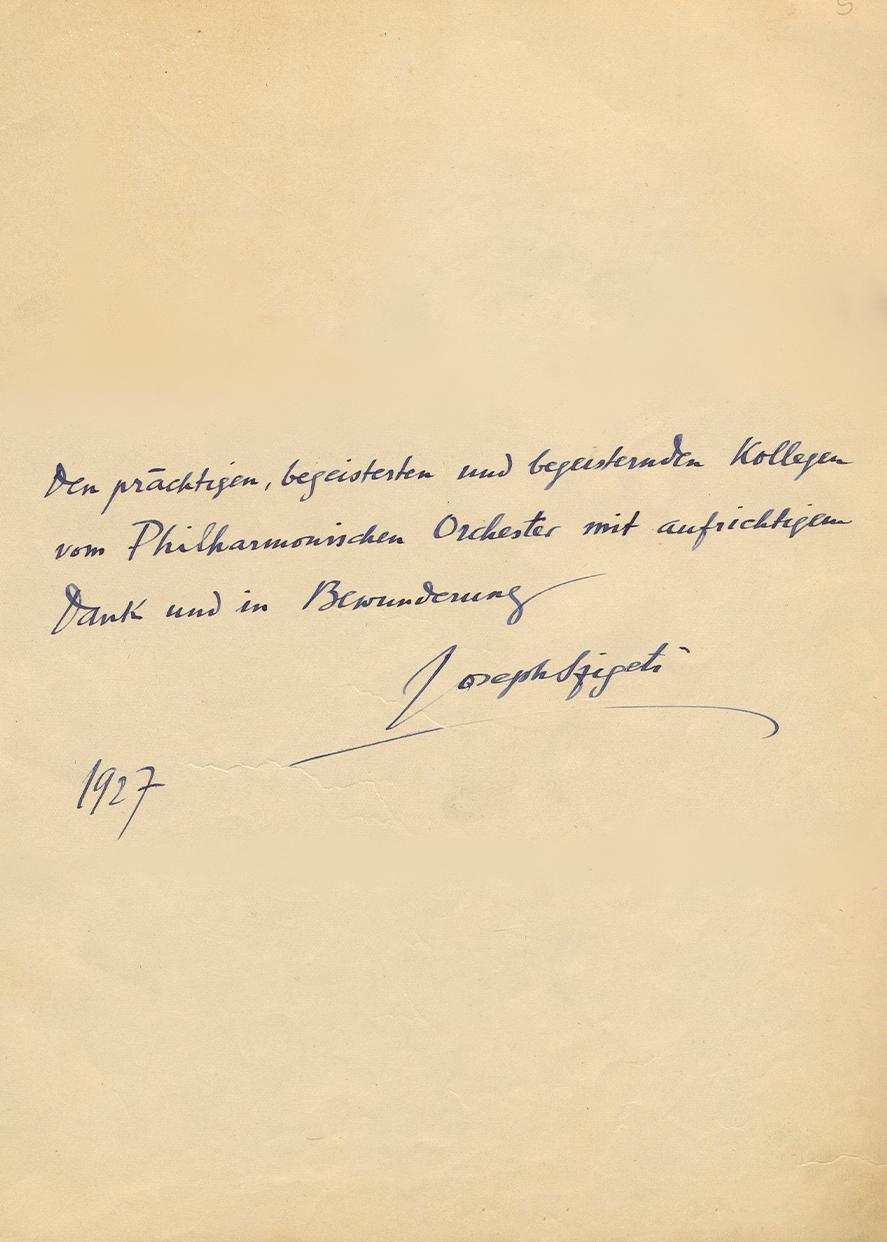 Йожеф Сигети