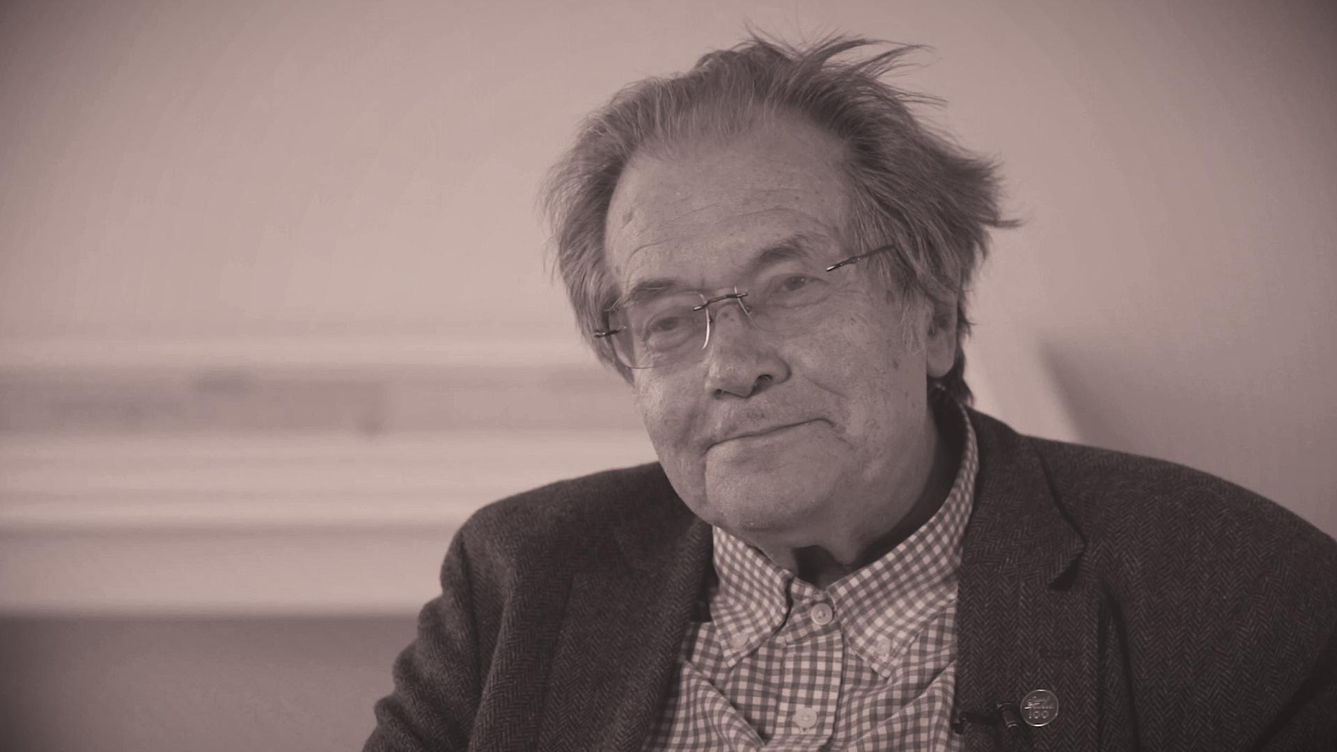 Дмитрий Соллертинский
