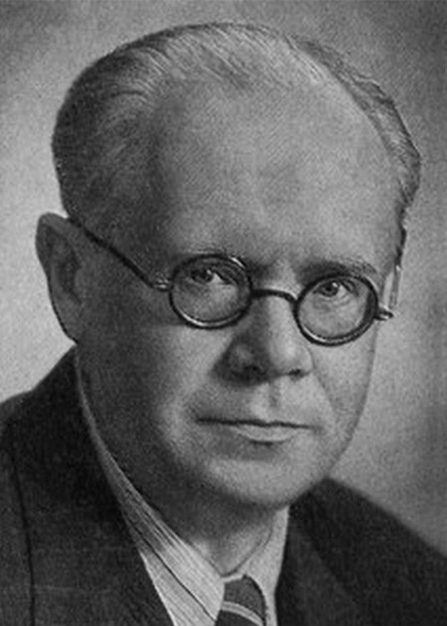 Сергей Ельцин