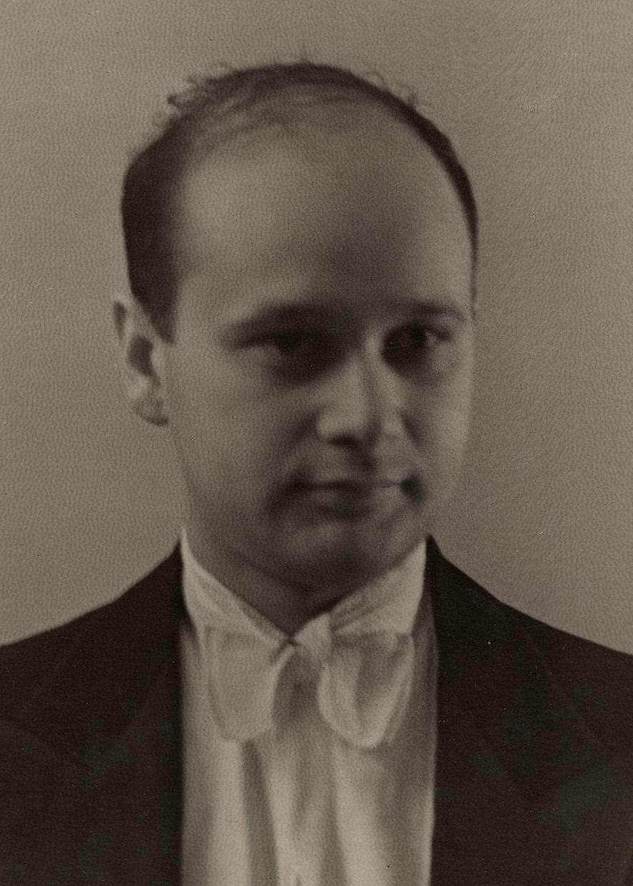 Борис Гольдштейн