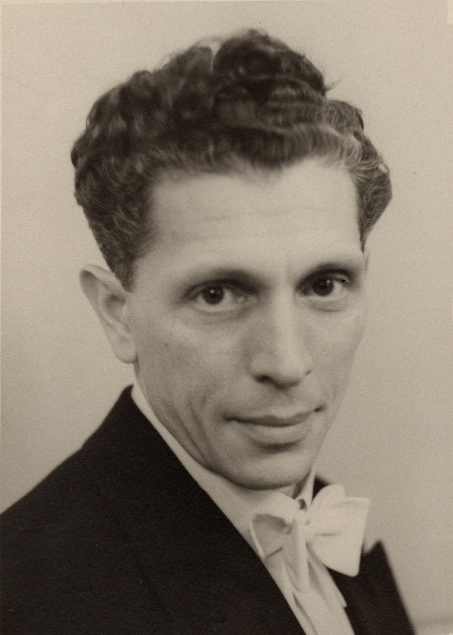 Эдуард Грикуров