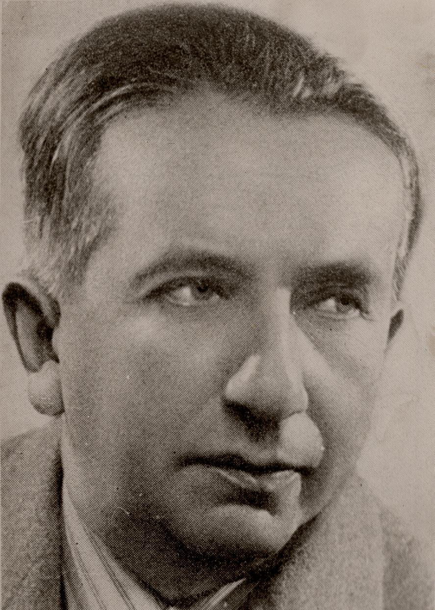 Альфредо Казелла