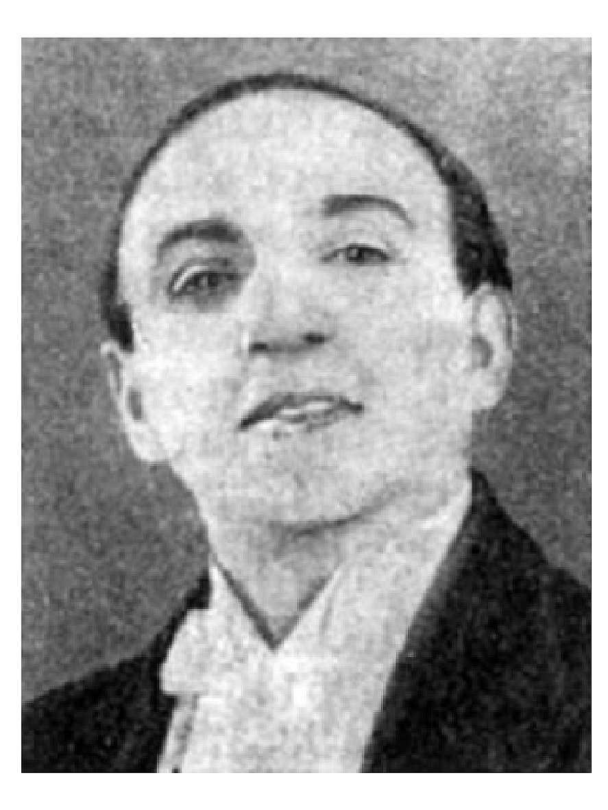 Александр Курганов