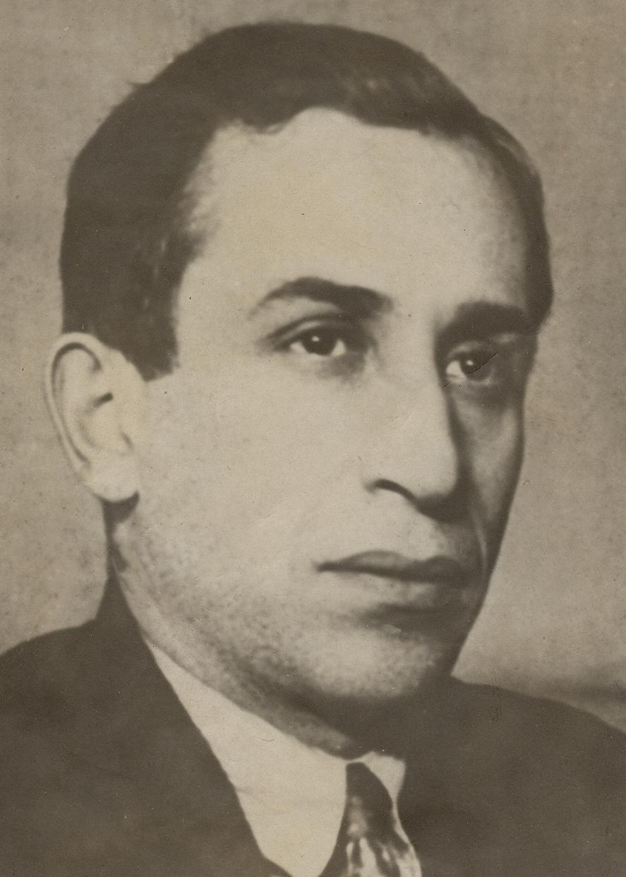 Исай Рензин