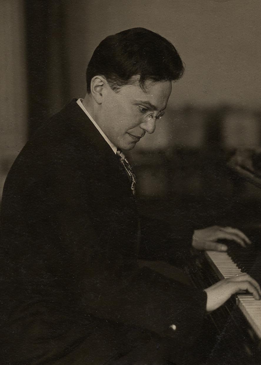 Константин Шмидт