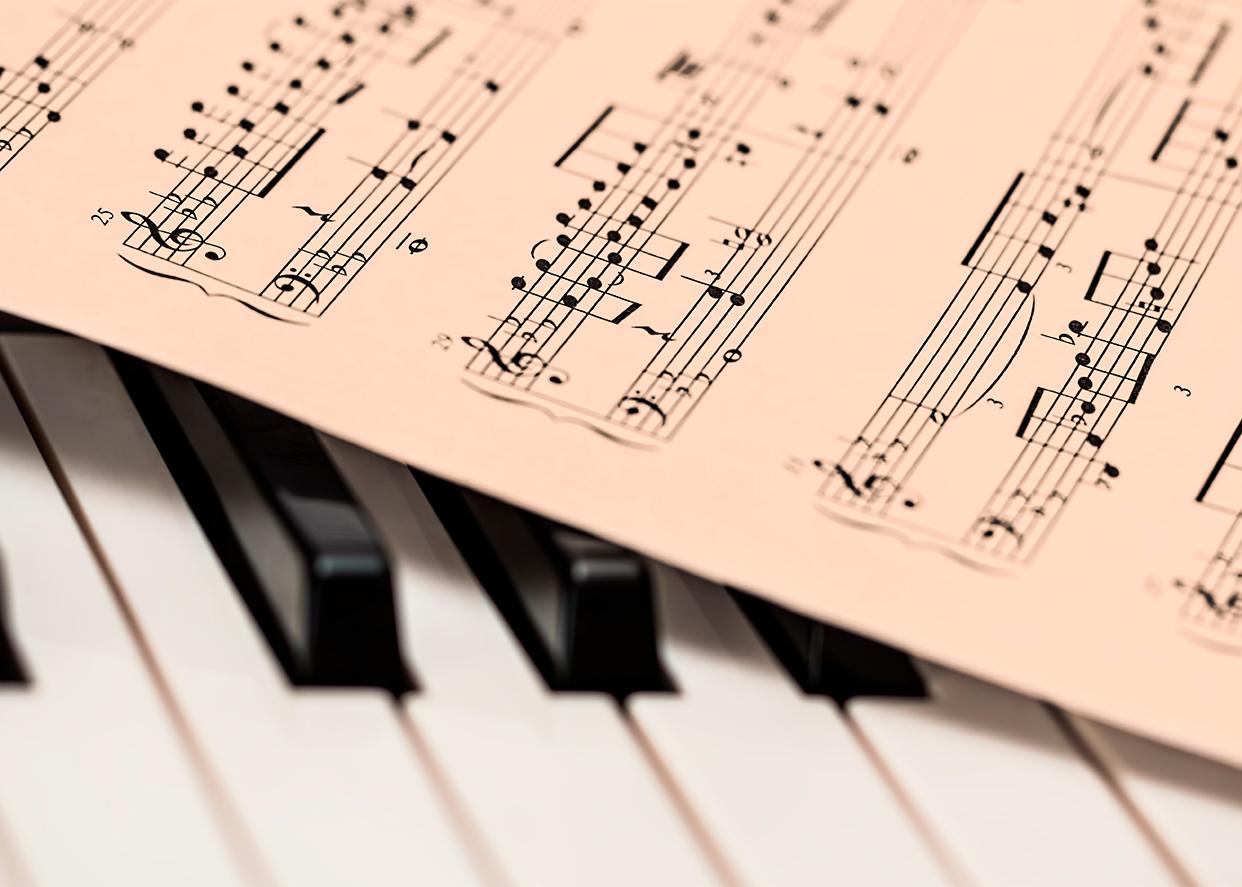 «Современный композитор и фольклор»